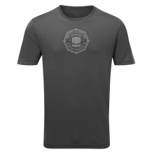 Men's Kimti Tee by Sherpa Adventure Gear in Homewood Al