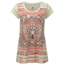 Women's Mahal Tee by Sherpa Adventure Gear