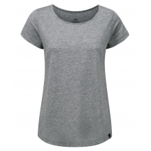 Women's Asha Short Sleeve Tee by Sherpa Adventure Gear in Encinitas CA
