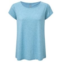 Women's Asha Short Sleeve Tee