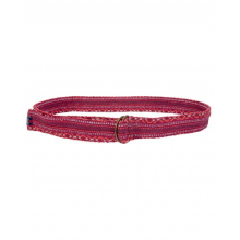 Drukyul Woven Belt