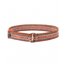 Drukyul Woven Belt by Sherpa Adventure Gear in Fairbanks Ak