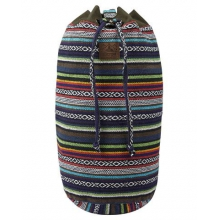 Johla One Strap Bag by Sherpa Adventure Gear in Portland Or