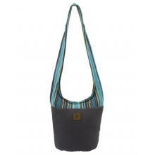 Johla Shoulder Bag by Sherpa Adventure Gear in Sarasota Fl
