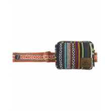 Johla Small Belt Pouch by Sherpa Adventure Gear
