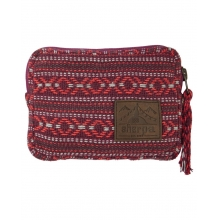 Jhola Small Belt Pouch