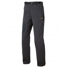 Men's Nilgiri Pant by Sherpa Adventure Gear in Glenwood Springs CO