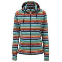 Women's Preeti Jacket by Sherpa Adventure Gear in Winchester Va