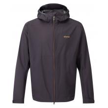 Men's Asaar 2.5-Layer Jacket