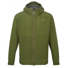 Men's Asaar 2.5-Layer Jacket by Sherpa Adventure Gear in Prescott Az