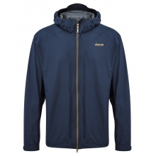 Asaar 2.5-Layer Jacket by Sherpa Adventure Gear