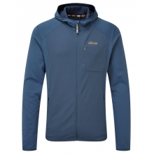 Men's Tsepun Jacket by Sherpa Adventure Gear in Concord Ca
