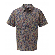 Men's Durbar Shirt by Sherpa Adventure Gear in Colorado Springs Co