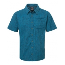 Men's Durbar Shirt by Sherpa Adventure Gear in Glenwood Springs CO
