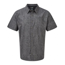 Men's Durbar Shirt by Sherpa Adventure Gear in Westminster Co