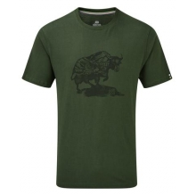 Men's Yak Tee by Sherpa Adventure Gear in Sioux Falls SD