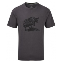 Men's Yak Tee by Sherpa Adventure Gear in Victoria Bc