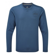 Men's Nima Tee by Sherpa Adventure Gear in Arcata Ca