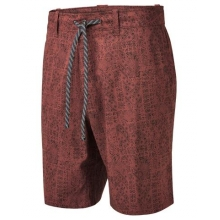 Men's Ganges Short