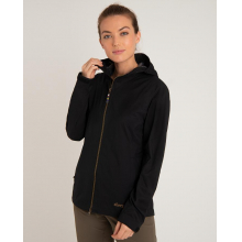 Asaar 2.5-Layer Jacket