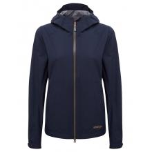 Asaar 2.5-Layer Jacket by Sherpa Adventure Gear