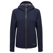 Women's Asaar 2.5-Layer Jacket