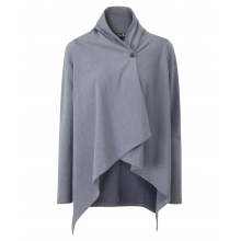 Women's Dawa Cardigan by Sherpa Adventure Gear in Flagstaff Az