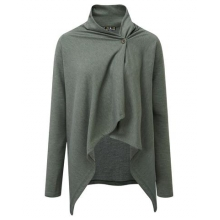 Women's Dawa Cardigan