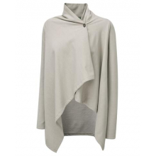 Women's Dawa Cardigan by Sherpa Adventure Gear in Fairbanks Ak