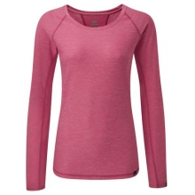Women's Rinchen Short Sleeve Tee by Sherpa Adventure Gear in Birmingham Al