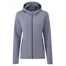 Women's Dawa Hoodie by Sherpa Adventure Gear in Concord Ca