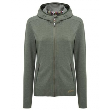 Women's Dawa Hoodie by Sherpa Adventure Gear in Juneau Ak