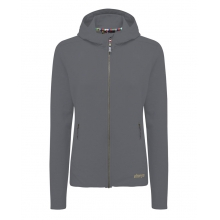 Women's Dawa Hoodie by Sherpa Adventure Gear in Sioux Falls SD