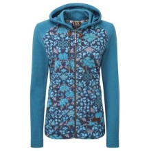 Women's Laxmi Hoodie by Sherpa Adventure Gear in Birmingham Al