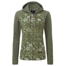 Women's Laxmi Hoodie by Sherpa Adventure Gear in Arcata Ca