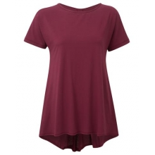 Women's Maya Top by Sherpa Adventure Gear in Juneau Ak