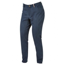 Women's Jatra Ankle Pant by Sherpa Adventure Gear in Woodland Hills Ca