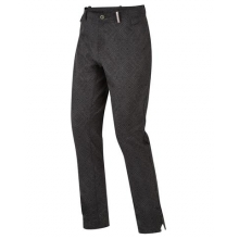Women's Jatra Ankle Pant by Sherpa Adventure Gear in Victoria Bc