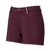 Women's Jatra Short by Sherpa Adventure Gear in Rancho Cucamonga Ca