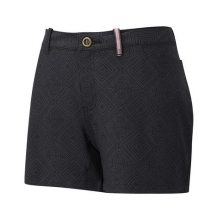 Women's Jatra Short by Sherpa Adventure Gear in Birmingham Al