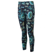 Women's Sapna Printed Legging by Sherpa Adventure Gear in Glenwood Springs CO