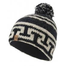 Palden Hat by Sherpa Adventure Gear in Victoria Bc