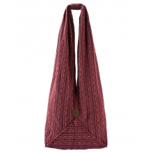 Jhola Hobo Bag by Sherpa Adventure Gear in Victoria Bc