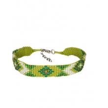 Mayalu Bhutan Bracelet