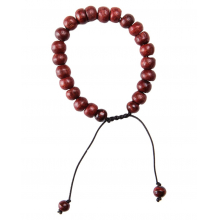 Mala Solid Bracelet by Sherpa Adventure Gear