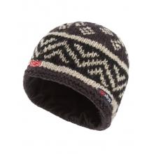 Kirtipur Hat by Sherpa Adventure Gear in Homewood Al