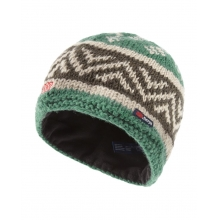 Kirtipur Hat by Sherpa Adventure Gear in Sioux Falls SD