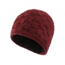 Ilam Hat
