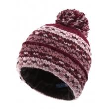 Sabi Hat