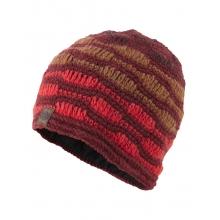 Jivan Hat by Sherpa Adventure Gear in Prescott Az